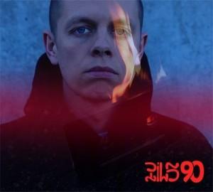 Pils 90 (2016) okładka